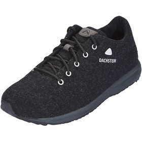 Dachstein Dach-Steiner Alpine Lifestyle Shoes Men, black